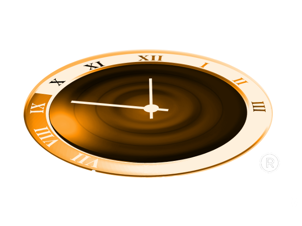 The Timely Entrepreneur Research & Resource Centre